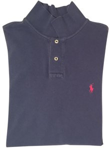 Polo Ralph Lauren Mens Shirt Mens Shirt Mens Mens Button Down Shirt