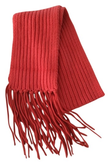 Preload https://item1.tradesy.com/images/j-crew-j-crew-scarf-1480775-0-0.jpg?width=440&height=440