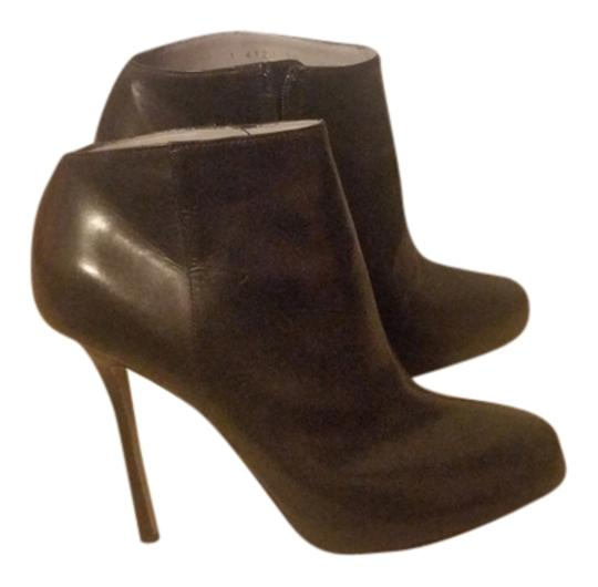 Preload https://item2.tradesy.com/images/sergio-rossi-black-made-in-italy-from-bergdorf-bootsbooties-size-us-85-regular-m-b-1480811-0-0.jpg?width=440&height=440