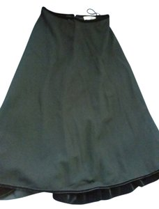 Heidi Weisel Skirt black