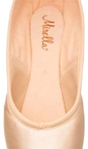 Other Adult Mirella Pointe Shoes