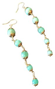Other Boutique earrings