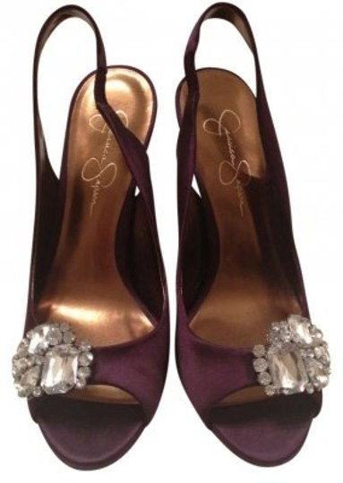 Preload https://item1.tradesy.com/images/jessica-simpson-plum-formal-shoes-size-us-8-148100-0-0.jpg?width=440&height=440