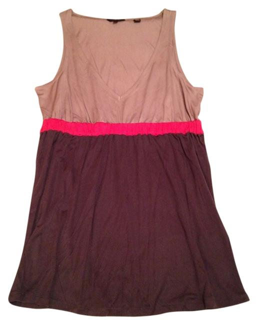 Ted Baker Tank Top/Cami Size 4 (S) Ted Baker Tank Top/Cami Size 4 (S) Image 1