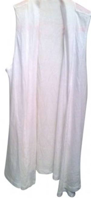 Preload https://img-static.tradesy.com/item/148126/express-white-cover-up-small-cardigan-size-4-s-0-0-650-650.jpg