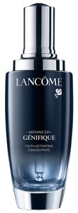 Lancome Advanced Genifique Youth Activating Serum 3.38oz/100ml