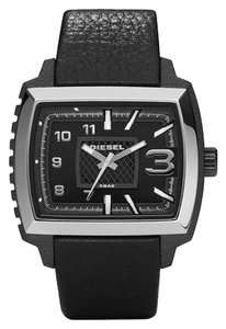 Diesel Diesel Watch - Black