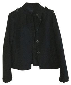 Gap Great With Jeans black Jacket