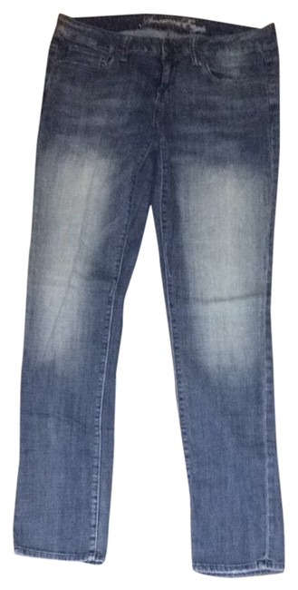Preload https://item5.tradesy.com/images/american-eagle-outfitters-medium-wash-skinny-jeans-size-32-8-m-1481594-0-0.jpg?width=400&height=650