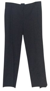 J.Crew Trouser Pants Navy blue