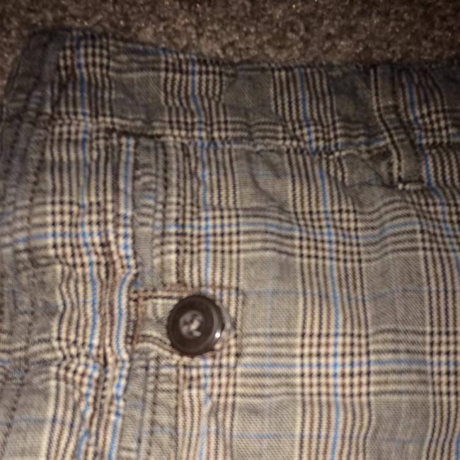 American Eagle Outfitters Shorts Image 2