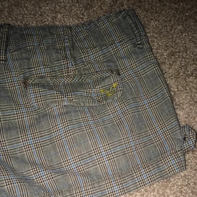 American Eagle Outfitters Shorts Image 4