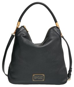 Marc by Marc Jacobs Leather M0007185 Hobo Bag