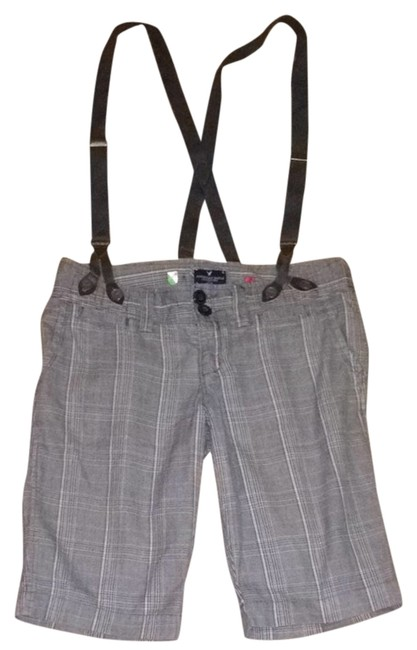 Preload https://img-static.tradesy.com/item/1481655/american-eagle-outfitters-capris-size-8-m-29-30-0-0-650-650.jpg