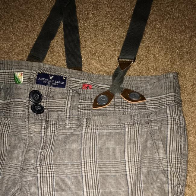 American Eagle Outfitters Capris