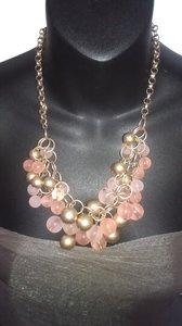 Other Beautiful statement necklace