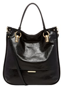 Trina Turk Cross Body Bag