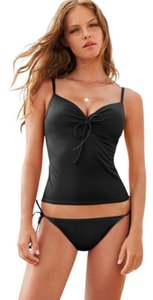 33aabf38478a0 Women's Victoria's Secret Tankinis - Up to 90% off at Tradesy