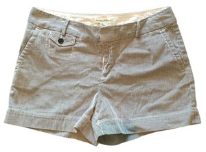 Banana Republic Mini/Short Shorts