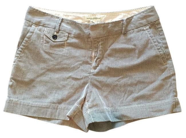 Banana Republic Na Shorts Size 10 (M, 31) Banana Republic Na Shorts Size 10 (M, 31) Image 1