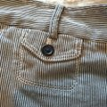 Banana Republic Na Shorts Size 10 (M, 31) Banana Republic Na Shorts Size 10 (M, 31) Image 2
