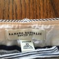 Banana Republic Na Shorts Size 10 (M, 31) Banana Republic Na Shorts Size 10 (M, 31) Image 3
