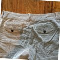 Banana Republic Na Shorts Size 10 (M, 31) Banana Republic Na Shorts Size 10 (M, 31) Image 4