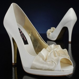 Nina Shoes Evelixa By Nina Shoes Wedding Shoes