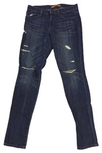 JOE'S Jeans Skinnies Skinny Jeans-Distressed