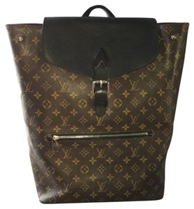 aeec3510b492 Louis Vuitton Monogram Totally Totes - Up to 70% off at Tradesy