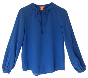 9fe5eaf9a2381 Joe Fresh Blouses - Up to 70% off a Tradesy