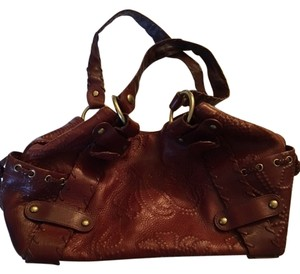 Kooba Sienna Shoulder Bag