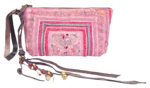 Jadetribe multi Clutch - item med img