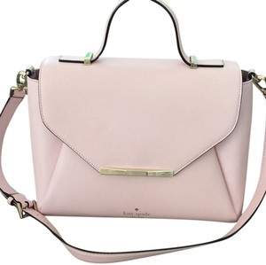 Kate Spade Crossbody Tote Shoulder Bag