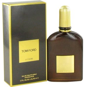 Tom Ford Tom Ford Extreme 1.7oz Cologne by Tom Ford.