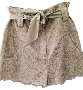 Guess By Marciano Shorts nude