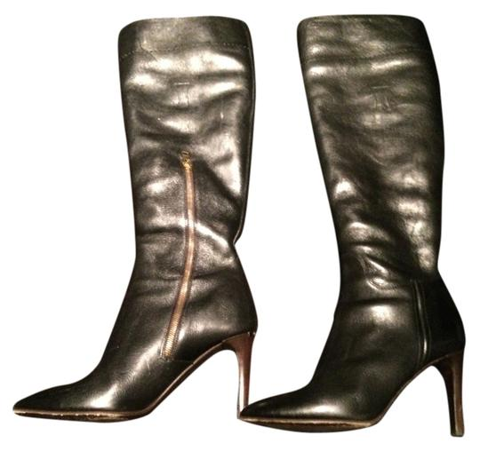 Preload https://item2.tradesy.com/images/burberry-riding-muncy-85-high-bootsbooties-size-us-105-1482181-0-0.jpg?width=440&height=440