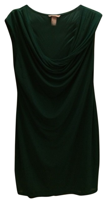 Preload https://item4.tradesy.com/images/h-and-m-green-emerald-cocktail-dress-size-12-l-1482208-0-1.jpg?width=400&height=650