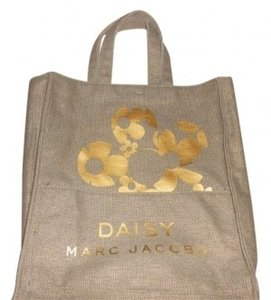Marc by Marc Jacobs Tote in tan