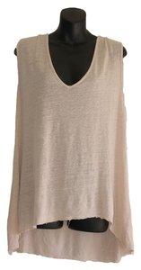 Graham & Spencer Top beige