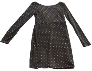 Free People Studded Dress