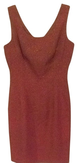 Preload https://item4.tradesy.com/images/laundry-by-shelli-segal-light-rust-metallic-cocktail-dress-size-6-s-1482263-0-0.jpg?width=400&height=650