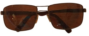 Persol 2221-S