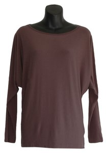 Vince Top brown