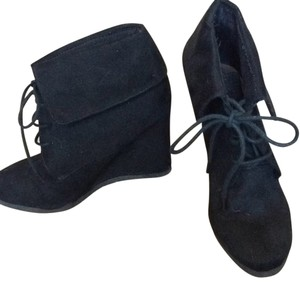 04dfcd89b43a Women s Mossimo Supply Co. Shoes - Up to 90% off at Tradesy