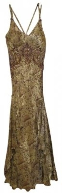 Preload https://img-static.tradesy.com/item/14824/sue-wong-gold-beaded-evening-gown-formal-dress-size-12-l-0-0-650-650.jpg