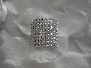 Napkin Rings 300pc 8 Row