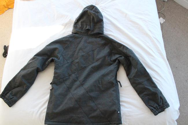 686 Grey Snowboarding Activewear Size 8 (M) - Tradesy ee8d8a011