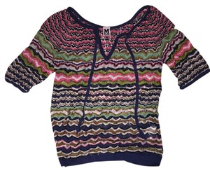 M Missoni Top multi