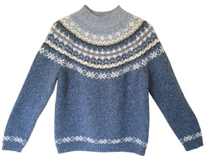 Croft & Barrow Vintage Sweater